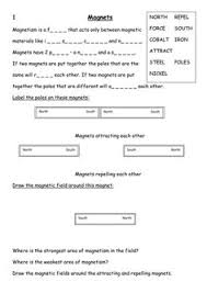 changes in states of matter printable worksheets solid liquid