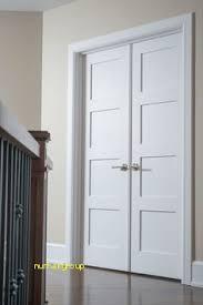 dimension porte chambre porte interieur avec applique chambre à coucher génial dimension
