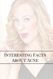 Face Mapping Acne 35 Best Free Acne Clearing Downloads Images On Pinterest