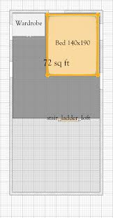free tiny house floor plans 8 u0027 x 16 u0027 tiny house plan tiny