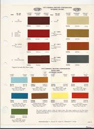 porsche mint green paint code gm paint chart color reference