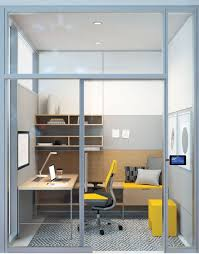 Office Design Ideas For Small Spaces Office Meeting Room Design Office Room Design For A Contemporary