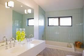 bathroom complement your bathroom with a bathtub caddy u2014 hqwalls org