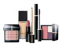 artistry makeup prices 89 best artistry cosmetics images on skincare amway
