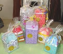 prizes for baby shower metro edge sacramentos 40andunder professionals network 33