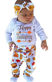 baby thanksgiving hat baby my thanksgiving bodysuit and