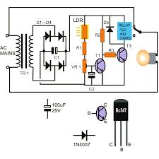 wiring diagram for transformer carlplant
