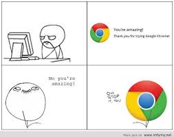 Memes Google Images - memes google chrome