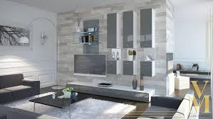 wohnideen in grau wei wohnzimmer verfuhrerisch schlafzimmer weiss silber ziakia ragopige