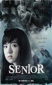 download film thailand komedi romantis 2015 senior film wikipedia