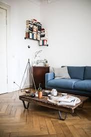 Esszimmer M Chen Kleiderordnung Die Besten 25 Minimalistischer Raum Ideen Auf Pinterest Dekor
