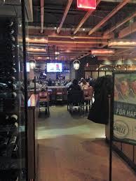 del frisco s grille open table del frisco s grille huntington station restaurant reviews phone