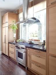 cuisine d exposition à vendre cuisine d exposition a vendre cuisine seta a vendre dexpo cuisine