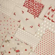 Upholstery Fabric Uk Online Just Fabrics Up To 90 Off Curtain And Upholstery Fabric
