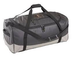 Rugged Duffel Bags Akona Adventure Gear Gear Bags