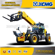 front loader manual front loader manual suppliers and