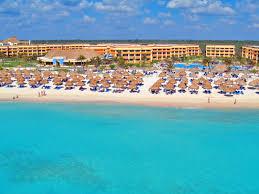 riviera maya hotels and resorts