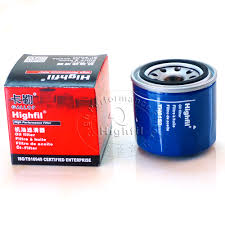 nissan juke engine oil diesel oil filter for renault captur clio clio iv kangoo megane