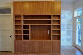 Kitchen Cabinet Tv by Interior Design Wall Cabinet