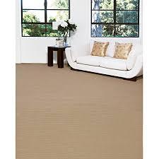 Norman Carpet Warehouse Rugs Geelong Roselawnlutheran