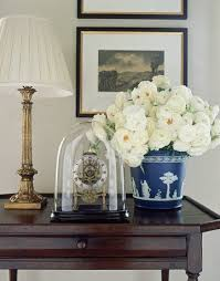 Home Decorating Tips Best 25 Classic Home Decor Ideas On Pinterest Master Bath