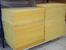 achat mousse canapé mousse synthétique par alex tissus à bordeaux en gironde