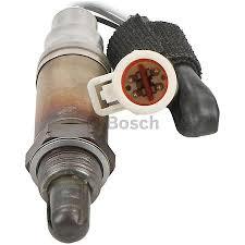 ford ranger oxygen sensor symptoms bosch oxygen sensor 15716 advance auto parts