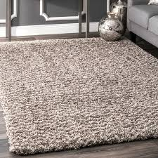 Moroccan Style Rugs Nuloom Contemporary Moroccan Inspired Luxuries Soft And Plush