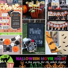 halloween ideas archives unique party ideas from the party suite