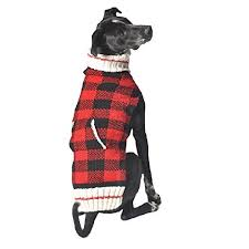 sweaters hoodies free shipping at chewy