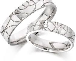 wedding ring alternative wedding rings alternative material trends purely diamonds