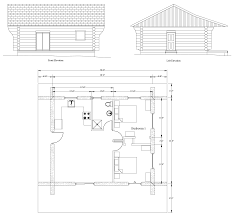 economy home plans the medway log cottage log home plans by heartwood log homes