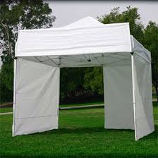 canopy rental 10 x 10 canopy rental in charlottesville va