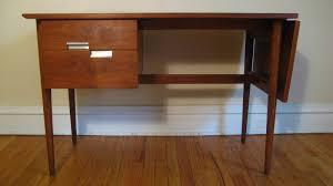 american of martinsville desk flatout design american of martinsville desk
