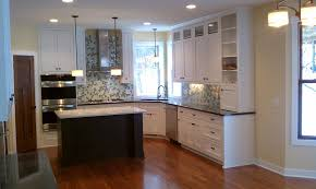 interior design for new construction homes kitchens in new homes free online home decor techhungry us