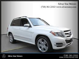 mercedes 2014 glk 350 2014 mercedes glk class prices reviews and pictures u s