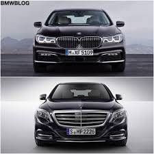 bmw vs mercedes 100 years of competition bmw vs mercedes