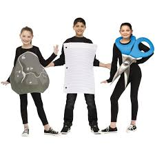 Halloween Costumes 11 12 Olds 25 Diy Halloween Costumes Ideas Diy