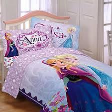 disney princess piece crib bedding set