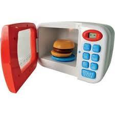 cuisine electronique jouet micro onde jouet achat vente jeux et jouets pas chers