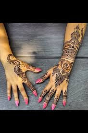 98 best henna designs and ìndian bridal images on pinterest