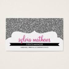 Business Card Wedding Wedding Caterer Business Cards Business Cards 100