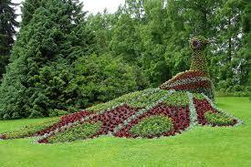 Landscape Designs For Backyard Garden Design Garden Design With Backyard Project Butterfly
