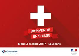 chambre de commerce franco suisse consulat général de à ève home