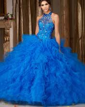 compare prices on quinceanera gowns cheap online shopping buy low