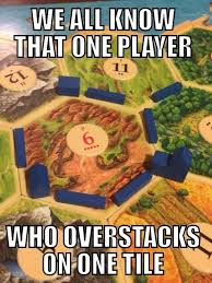 Meme Board Game - 89 best catan images on pinterest board games role playing board