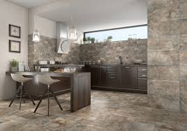 Kitchen Floor Tile Kitchen U2013 Merola Tile
