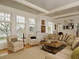 Imacolocom Wpcontent Uploads   Cutecottagestyleliving - Cottage style family room