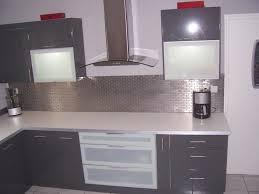cuisine 3m2 salle de 3m2 amnagement salle de bain amnagement