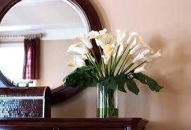 8 tricks interior decorators won u0027t tell you reader u0027s digest